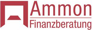 Ammon Finanzberatung